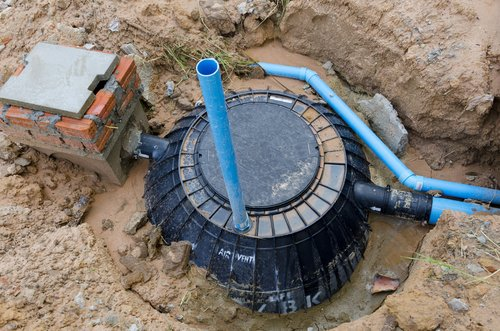septic-system services-medford-or