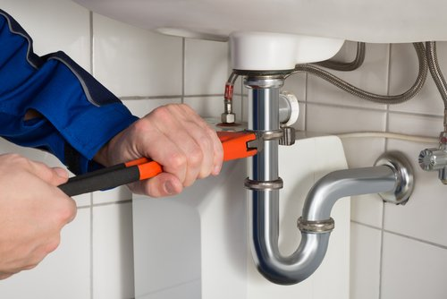 plumbing-service-medford